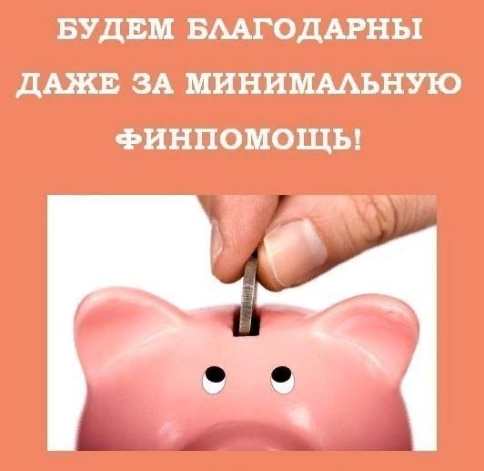 """1860000 рублей - сумма долга перед вет. клиниками """"Ветус"""" и """"Энимал центр"""" на сегодняшний день ((("""