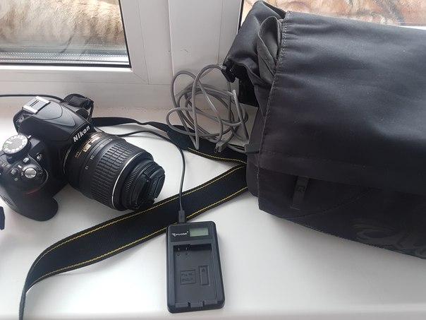 желаю море отдам даром москва фотоаппараты обозначенные места