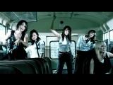 Girls Aloud - Life Got Cold (2003) HD