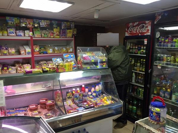 В Советске продавца уличили в повторной продаже алкоголя школьнику
