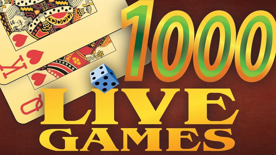 Карты игра 1000 играть сейчас вероятности покере онлайн