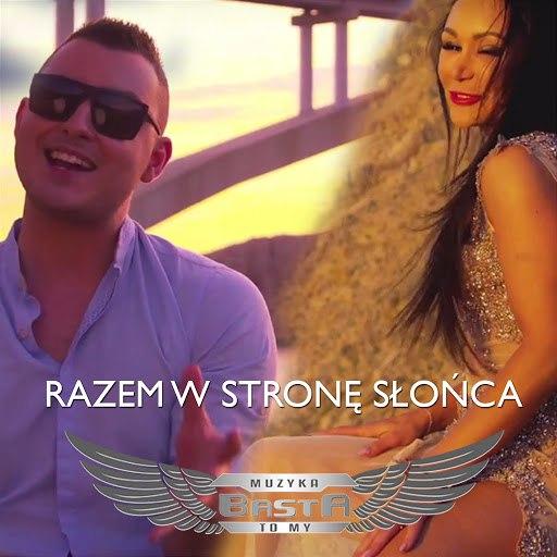 basta альбом Razem w stronę słońca (Aranż)