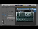 How To Make Trap Vocal Chops In Logic Pro