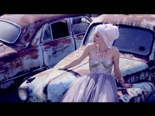 Elton John - Sacrifice (Dj Amor Remix)