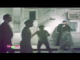 Федор Чистяков &amp Ноль - Иду, Курю. 1992 HD