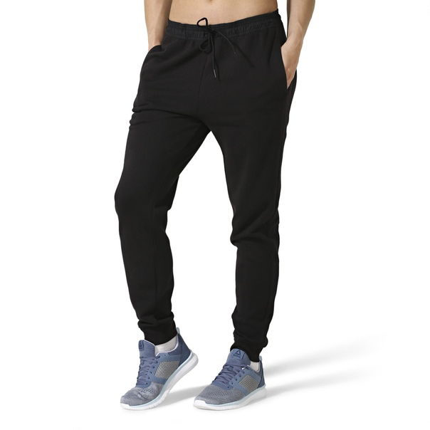 Спортивные брюки Training Essentials Knit
