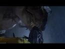 Jurassic Park - T-Rex scene | Парк Юрского периода - сцена с Тиранозавром (1993)
