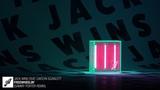 Jack Wins feat. Caitlyn Scarlett - Freewheelin' (Sammy Porter Remix)