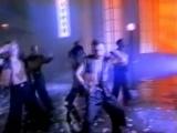 Кар-Мэн Звуковой агрессор 1994 - YouTube