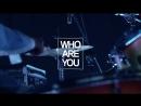 WHO ARE YOU M2 페이스북유튜브 내일저녁5시공개 WHOAREYOU 후아유