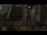S.T.A.L.K.E.R._ Call of Pripyat 20.03.2018 22_52_57