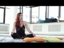 Кому полезно овладеть искусством ведической пассивной йоги?