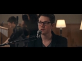 Counting Stars - OneRepublic (Alex Goot, Kurt Schneider, and Chrissy Costanza Cover).mp4