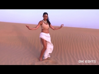Nora_Fatehi_Hot_Compilation_Edit_HD____Bollywood_s_Belly_Dance_Queen____Navel.mp4