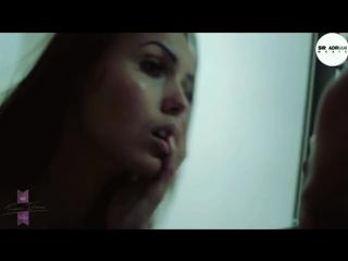 Aurosonic  Neev Kennedy - Now I See (Music Video)
