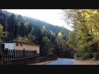 Czech Switzerland 2018