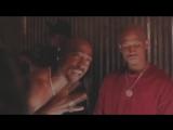 Exclusive 2Pac feat. Outlawz - Made Niggaz (Original) (Unreleased Gobi Footage)