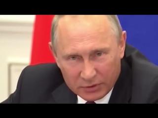 Росию не кому не победить