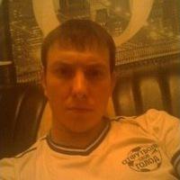 Алексей Полынцев