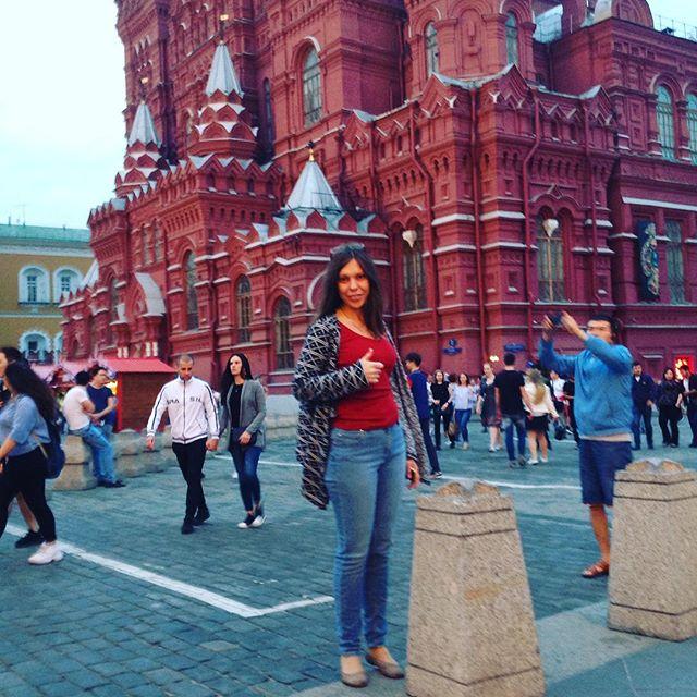 Лиля Кузнецова | Челябинск