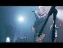 2517, Саграда (Соль Земли), Хаски - Наше лето (Live) #РЕНТВ
