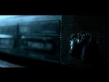 04 Katatonia - My Twin 2006 PCM