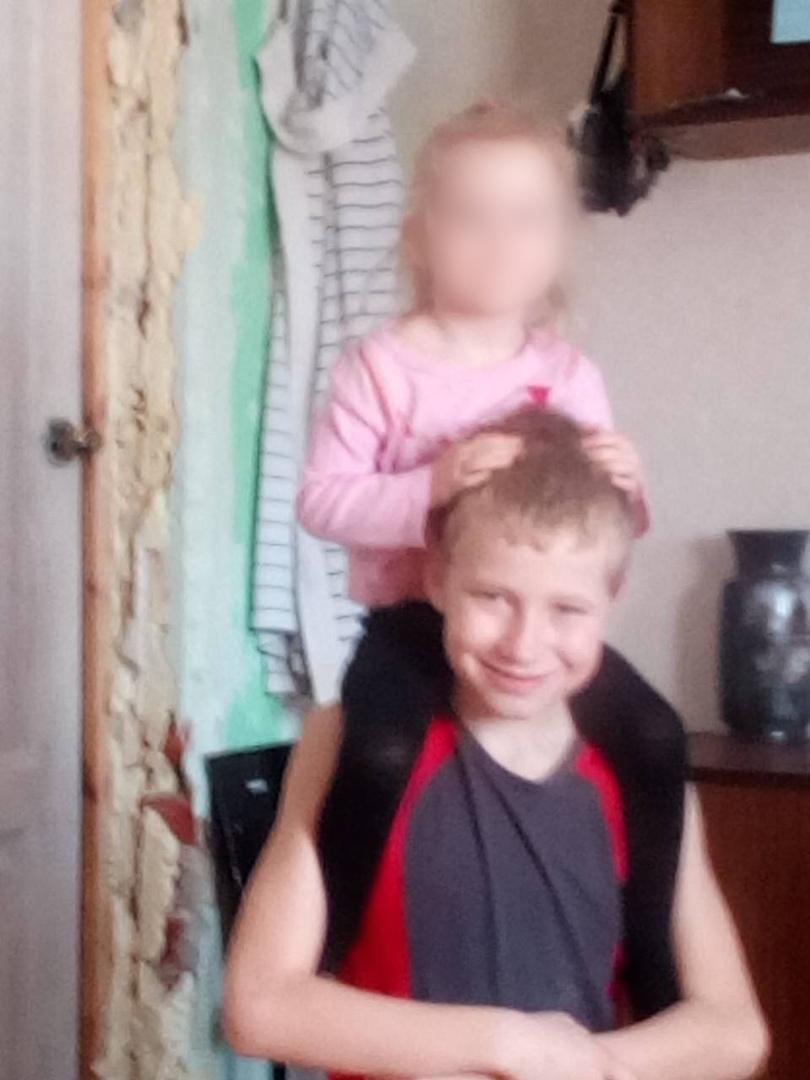Под Калининградом ищут подростка, пропавшего неделю назад