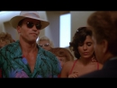 Бегущий человек The Running Man  1987 (Пол Майкл Глейзер) | Многоголосый перевод (Карусель)