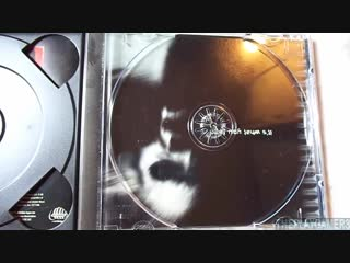 Retro Unboxing- Alone in the Dark- The New Nightmare