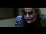 Лучшие_слова_от_Джокера_из_фильма_Бетмен-1_2679_012