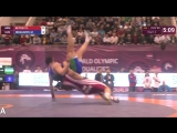GOLD FS - 97 kg- G. KETOEV (ARM) df. M. ...UZB), 4-3 (720p).mp4