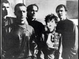 Style Sindrome - Waving In The Dark (1980s Italian New Wave)
