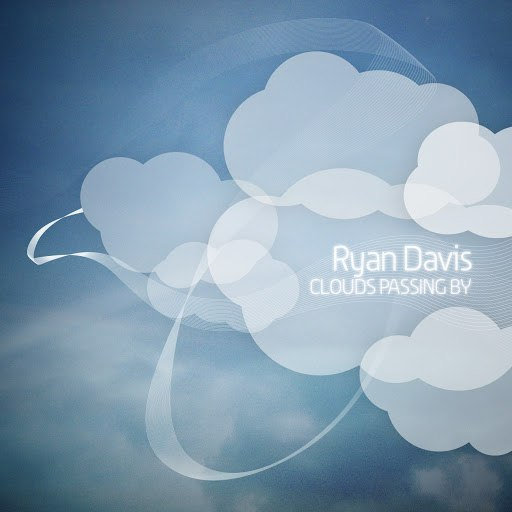 ryan davis альбом Clouds Passing By