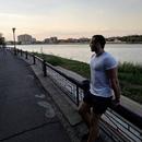 Личный фотоальбом Валеры Темирбаева
