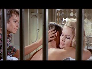 Оргазмо / orgasmo (1969 умберто ленци) hd