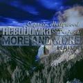 невиDимка &amp Captain Hollywood Project - More and More (remix by невиDимка)