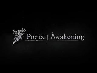 Project Awakening - PlayStation® LineUp Tour