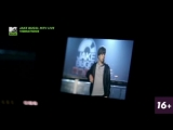 Jake Bugg MTV Live Vibrations