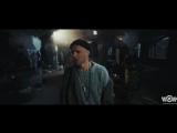Filatov Karas vs. ЛИГАЛАЙЗ - Еще один день _ Official Video