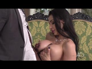 Aletta ocean - exclusive service [all sex, hardcore, blowjob, gonzo]