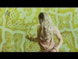 Ebru Bekker Belly Dance 2017 Hot Sensational Dancing With Chronis 22840