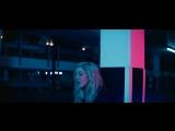 043 Ellie Goulding - Love Me Like You Do