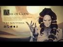 Ash of Gods - Трейлер