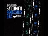 Gare Du Nord - Pablo's Blues (Tarantino Remix)