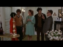 «Небольшие убийства» (1971) - комедия, драма. Алан Аркин