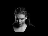 Lykke Li - Tonight - Live acoustic take