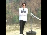 seokjin_laugh.mp3