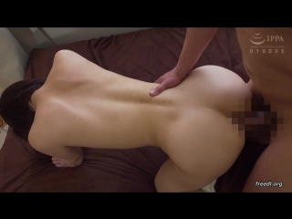 Kikukawa Mitsuba l Creampie Solowork Big Tits Female College Student Incest Shaved pussy porn jav японка с каре