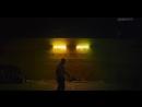 Жестокий человек  A Violent Man (2017) WEB-DL 720p