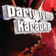 Party Tyme Karaoke - Break On Through (To The Other Side) [Made Popular By The Doors] [Karaoke Version]